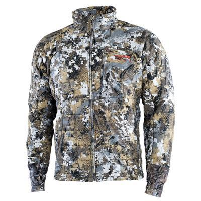 SITKA CELSIUS MIDI JACKET OPTIFADE ELEVATED II 70011-EV?>