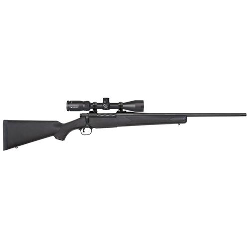 Mossberg Patriot 308 Win/7.62 NATO 5+1 Rifle 27933?>