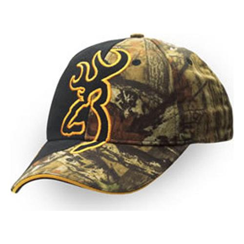 BROWNING-CAP Big BM and Camo Moinf 308204201?>