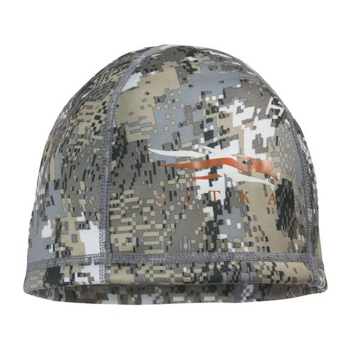 SITKA BEANIE OPTIFADE SUBALPINE 90174-EV-OSFA?>