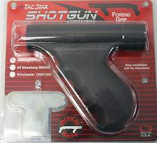 TACSTAR Remington 870/1100 Shotgun Conversion Kit 1081147?>