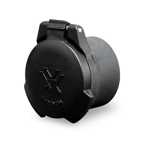 Vortex Defender Flip Cap Objective 56 (62-66 mm)?>