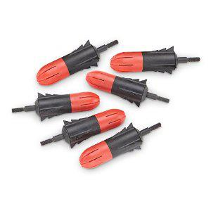 RAC-EM-BAC-Bow Mag 357/38 Plastic Arrow Casing REB600?>