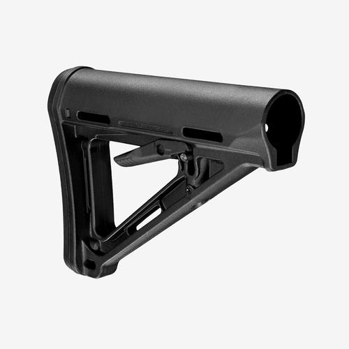 MAGPUL MOE® Carbine Stock – Commercial-Spec, MAG401?>
