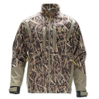 BROWNING JKT Windkill Dirtybird RTM4?>
