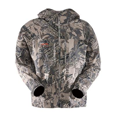 Sitka Dew Point Jacket Optifade Open Country 50051-OB?>