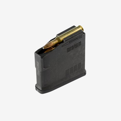 MAGPUL PMAG® 5 AC™ L, Standard – AICS Long Action, Black, MAG671?>