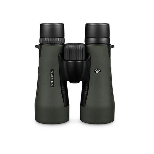 VORTEX DIAMONDBACK HD 10X50 BINOCULAR  VT-DB-216?>