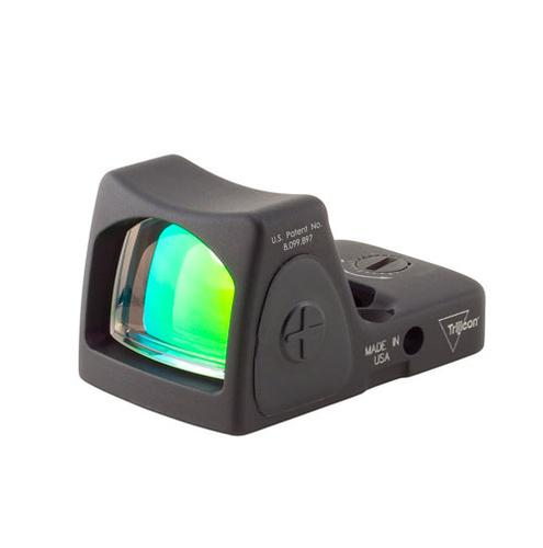TRIJICON RMR TYPR 2 3.25 MOA ADJ. RED LED RM06-C-700672?>