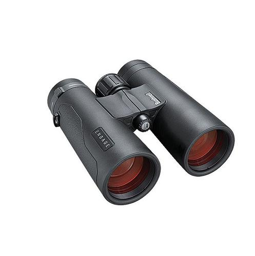 BUSHNELL ENGAGE 10x 42MM BEN1042?>