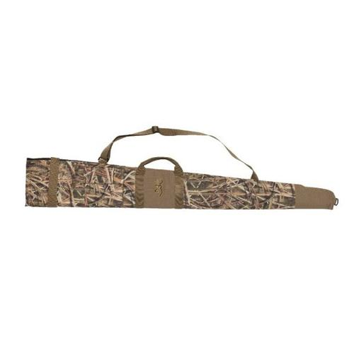 BROWNING WATERFOWL FLOATER MOSGB (Mossy Oak Shadow Grass Blades) FLEX GUN CASE 1419502552?>