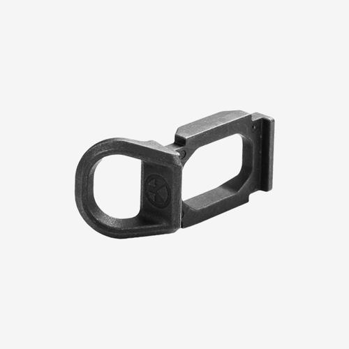 Magpul SGA® Receiver Sling Mount – Remington® SGA Stock, MAG507?>