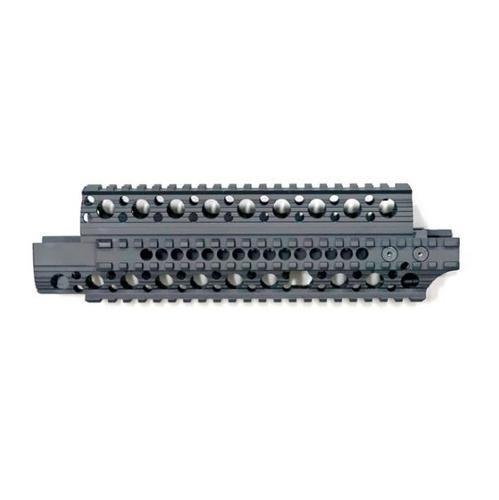 POLY TECH TYPE 81 QUAD RAIL W/ TOOLS?>