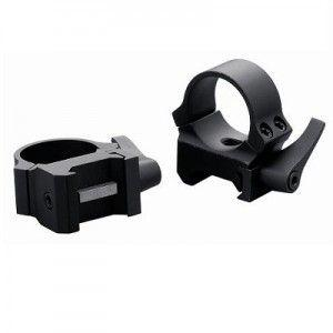 PRW 1″ Ring High Matte?>