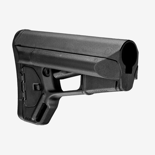 MAGPUL ACS™ Carbine Stock – Mil-Spec Model, MAG370?>
