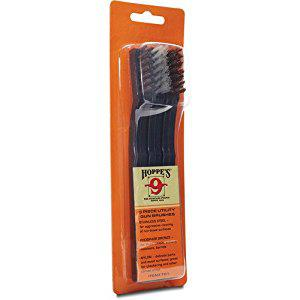 HOPPE'S Cleaning Brushes T01 3 Pk Blister?>