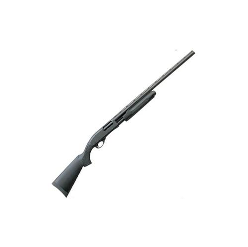 "REMINGTON 870 EXPRESS 12GA 3""MAG 28″ BARREL SYN R5587?>"