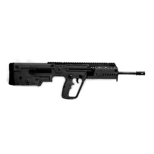 IWI X95 Rifle .223 REM 18.6″ Barrel Black/TAN/OD GREEN X95-223?>