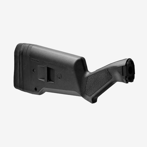 Magpul SGA® Stock – Remington® 870, MAG460?>