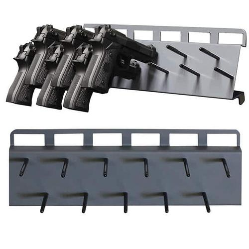 SecureIt Tactical Pistol Peg Rack?>