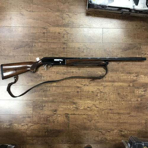 "[EXCELLENT CONDITION] BERETTA SILVER MALLARD 12GA SHOTGUN 3"" CHAMBER 28""BBL?>"