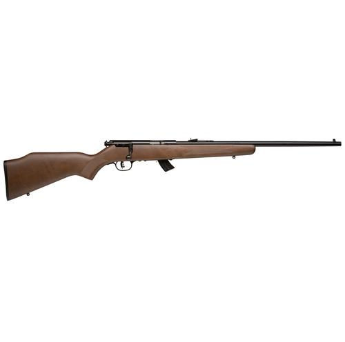 Savage Mark ii-G B/A .22LR Rifle 20700?>