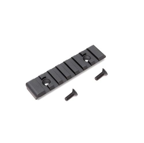 Kriss Vector Picatinny Rail Section   ACSPR0800001?>