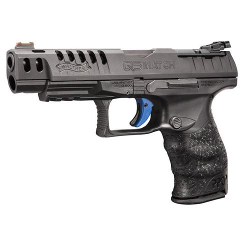 WALTHER Q5 MATCH  2814463?>