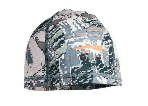 SITKA BEANIE OPTIFADE SUBALPINE 90174-OB-OSFA?>