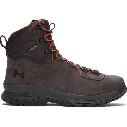 Under Armour 1262060-040 Men's Noorvik GORE-TEX Boot?>