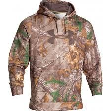 UNDER ARMOUR CAMO BIG LOGO HOODY-RXT/MBN 1249745-948?>