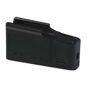 Sauer 101 Magazine 300/7mm/338Win Mag 4RND?>
