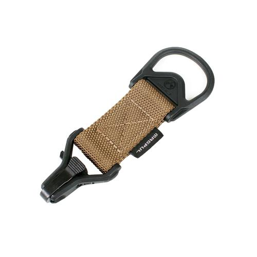 Magpul MS1 MS3 Adapter Coyote Brown MAG516-Coy?>