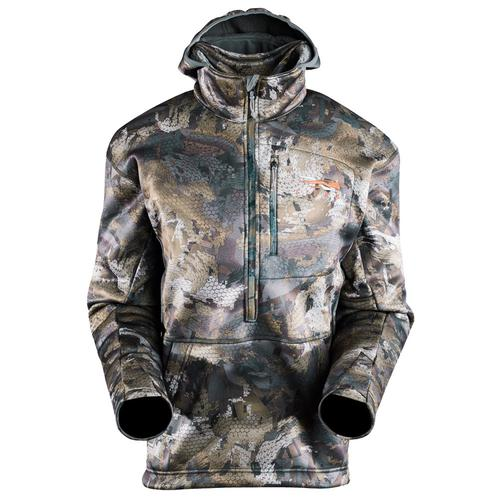 SITKA 50129-TM Gradient Optifade Timber Hoody?>