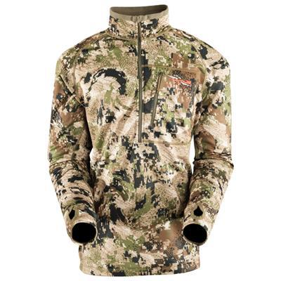 SITKA Traverse Zip-T  Optifade Subalpine 70001-SA 70001-OB?>