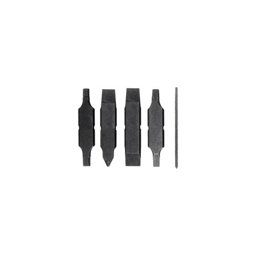 LEATHERMAN CANADIAN REPLACEMENT BITS 934920?>