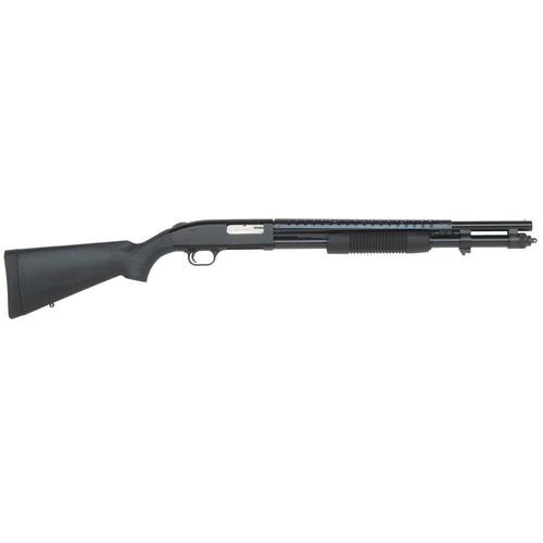 Mossberg 590 Special Purpose Shotgun, 12 Ga 20IN MOSG50645?>