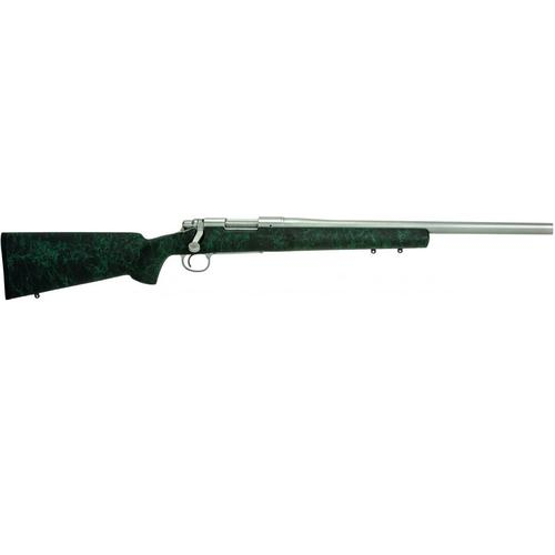 REMINGTON 700 SS 5R- MILSPEC 24″ H.B.C 308WIN R9663?>