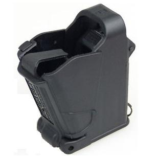 MAGLULA 9MM TO .45 PISTOL MAG LOADER UP60B?>
