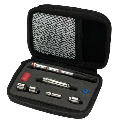 LASER AMMO ULTIMATE KIT .223,9MM,.40,.45 223SSUK?>