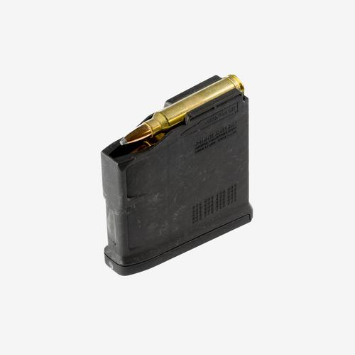 MAGPUL PMAG® 5 AC™ L, Magnum – AICS Long Action, Black, MAG698?>