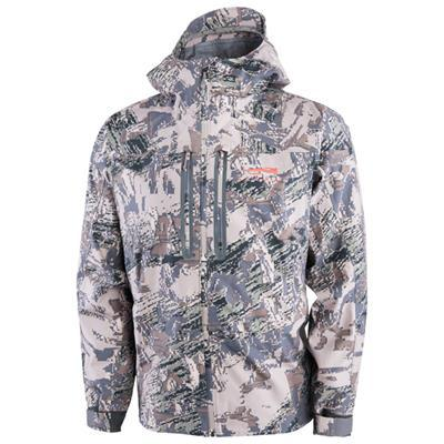 Stormfront Jacket OPTIFADE OPEN COUNTRY 50218-OB?>