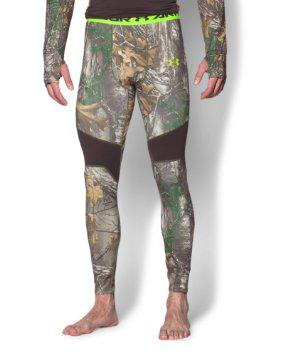 UNDER ARMOUR CGI SC TEVO LEGGING-RXT/VEL 1259134-946?>