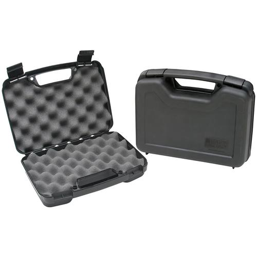 MTM Two Pistol Case 809-40?>