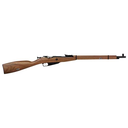 Keystone 91/30 Mini Mosin .22LR Rifle KSA9130?>