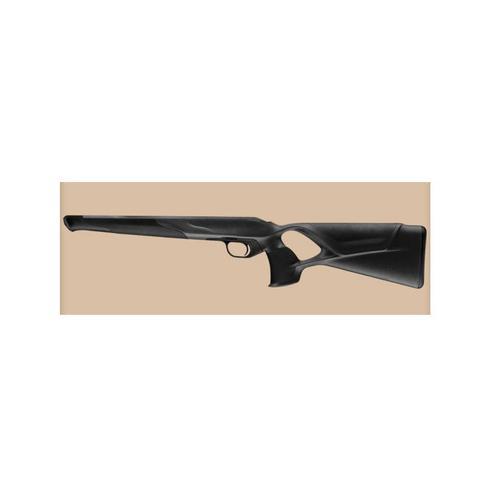 Blaser R8 Professional Success Stock GREEN?>