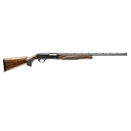 SAUER SL5 SEMI AUTO SHOTGUN, 12 GA, 3″ 28″/30″ BARRELS,  MADE IN GERMANY?>