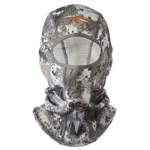 Sitka Core Hvy Wt Balaclava Optifade Elevated 90096-EV?>