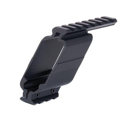 GSG 1911 Bridge Mount?>