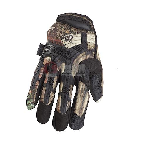 Mechanix Wear MPT-730 M-PACT MOS?>